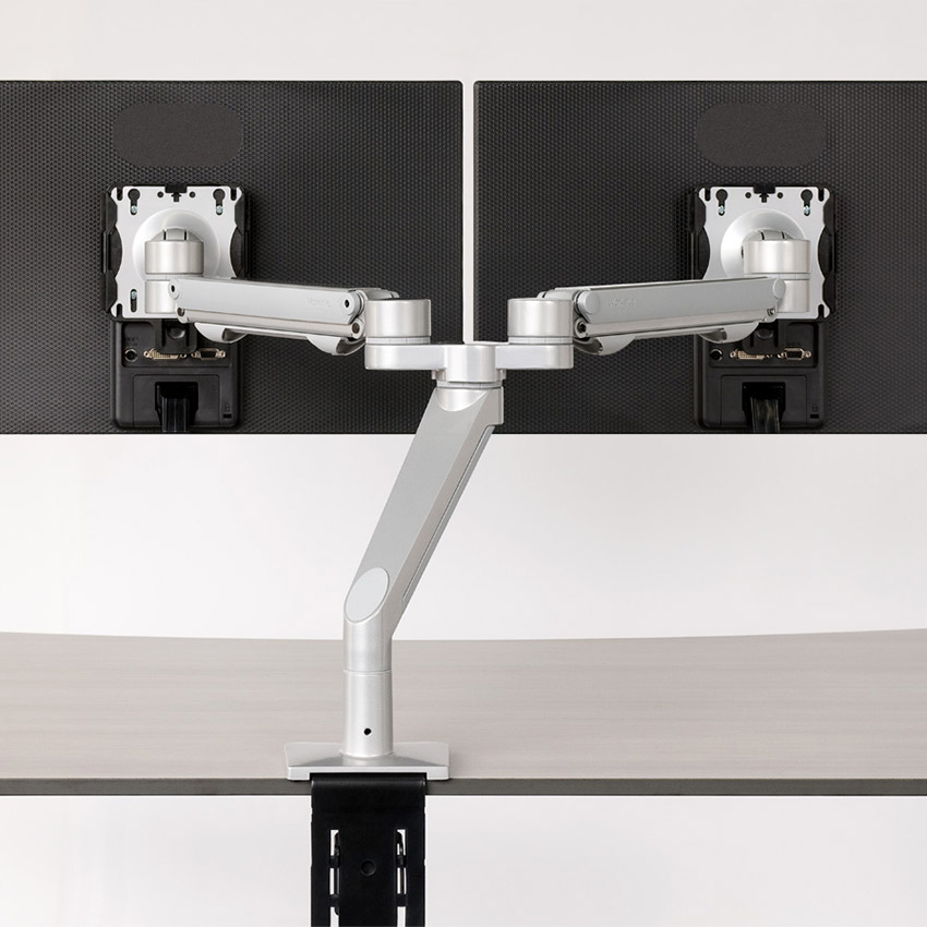 willow-dual-monitor-arm