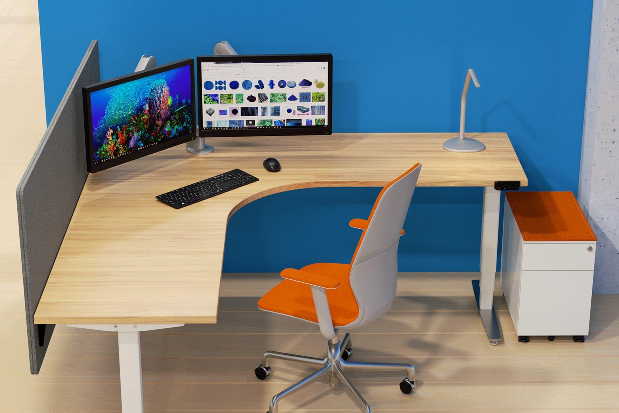 sit-stand-desk-accessories