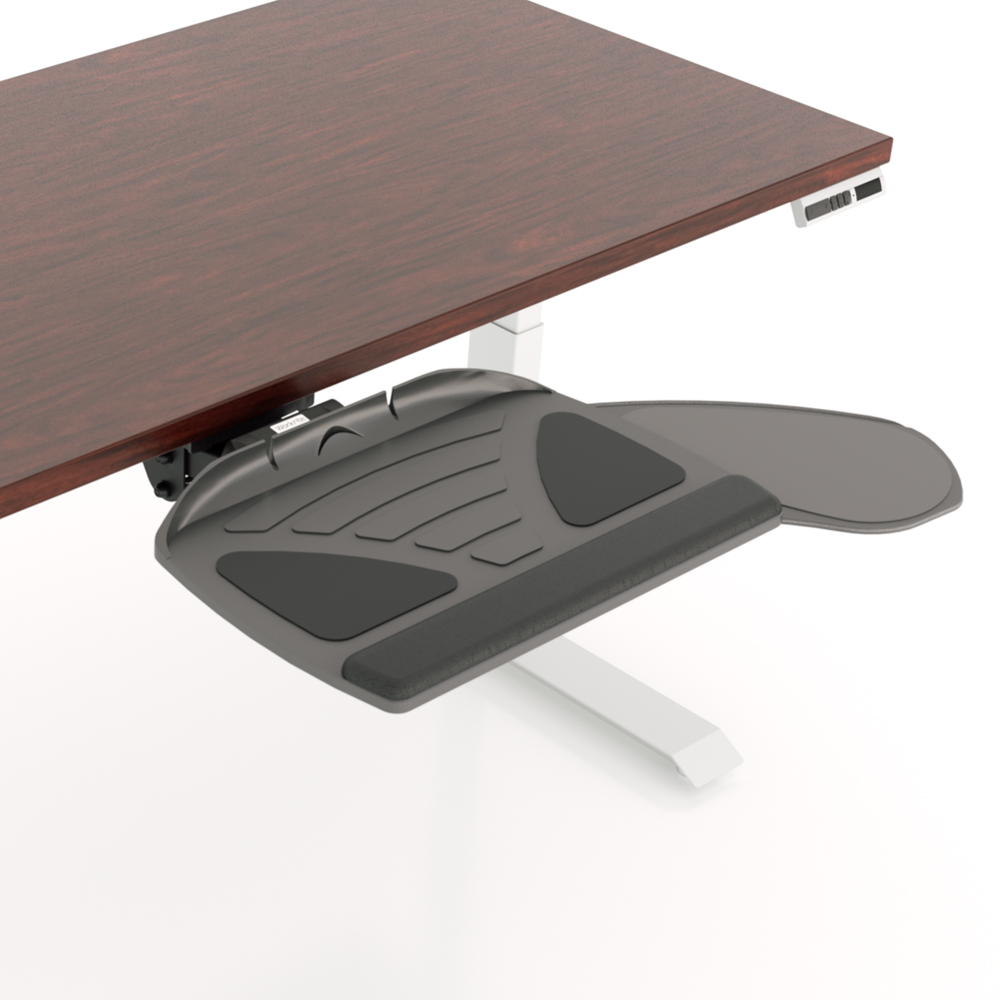 banana-board-desk