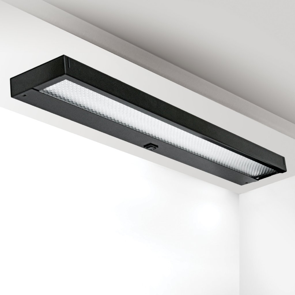 dazz-sl-under-cabinet-task-light