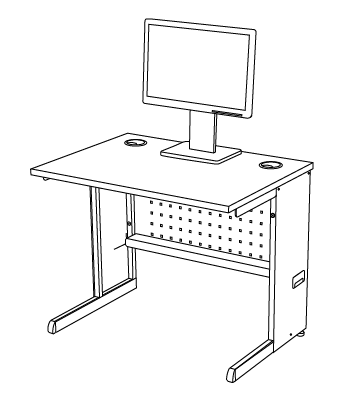 computer-desk-configure-basic-line