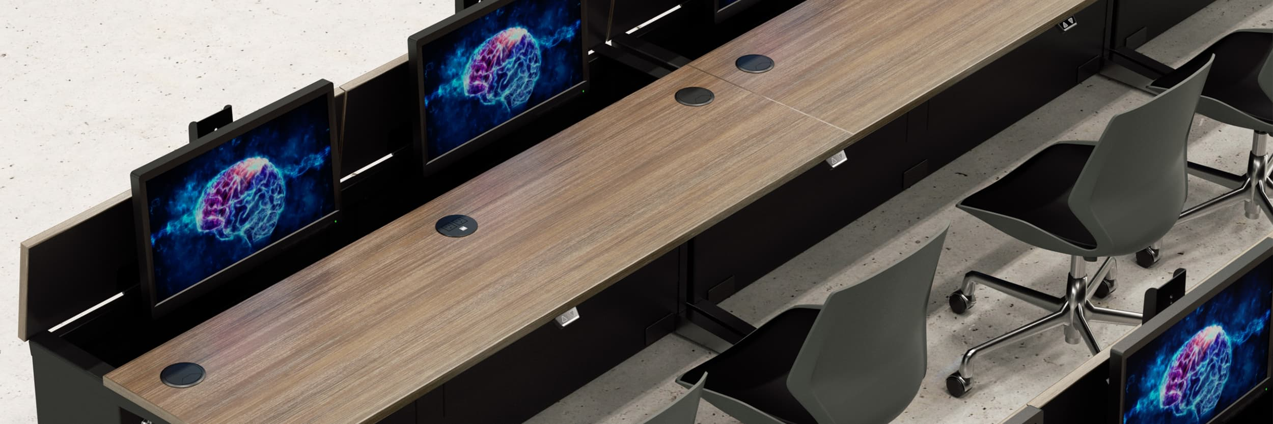 computer-training-desks