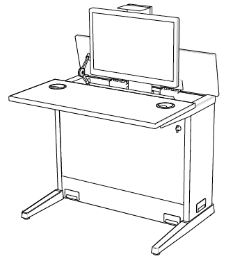 computer-desk-configure-manual-line
