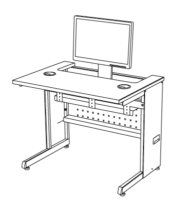 computer-desk-configure-recessed-line