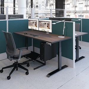 sierra-hx-electric-sit-stand-desk-height-adjustable