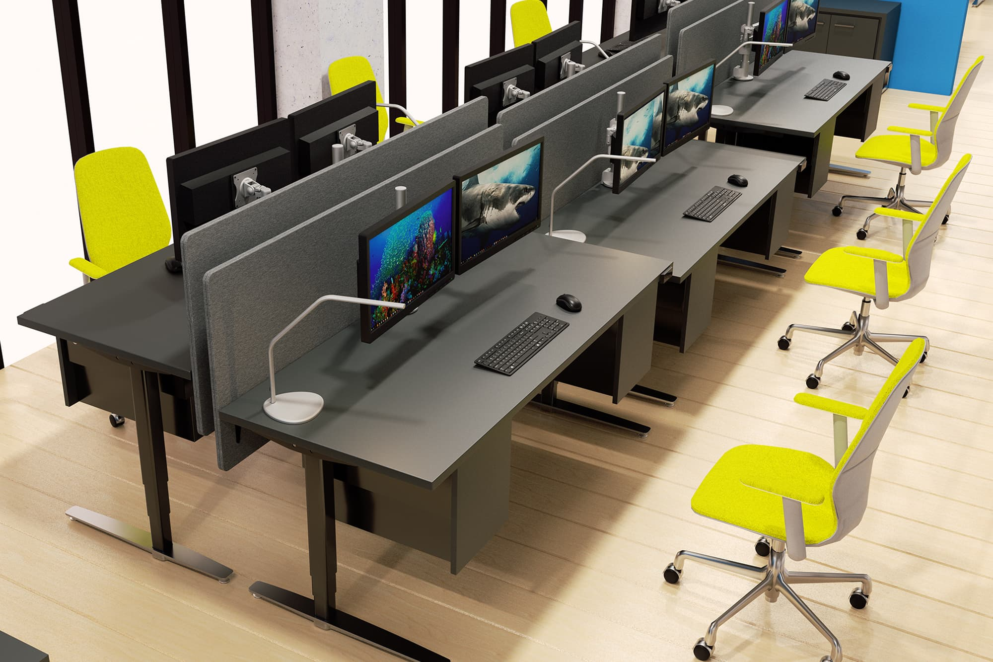 Super Sit Stand Desks Standing Desk Converters Workrite Ergonomics Download Free Architecture Designs Grimeyleaguecom