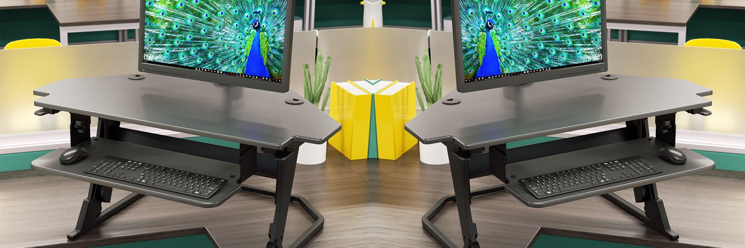 solace-desktop-corner