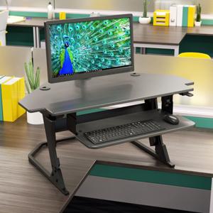 solace-desktop-corner-standing-desk-converter