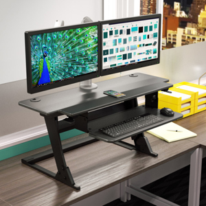 solace-desktop-hd-standing-desk-converter