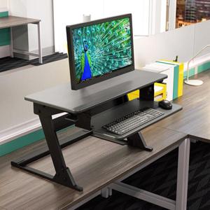 solace-desktop-standing-desk-converter