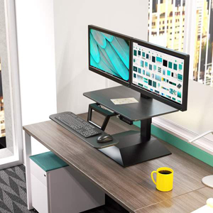 solace-electric-standing-desk-converter