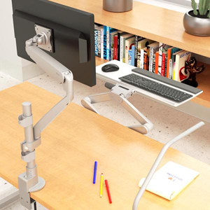 solace-stealth-standing-desk-converter