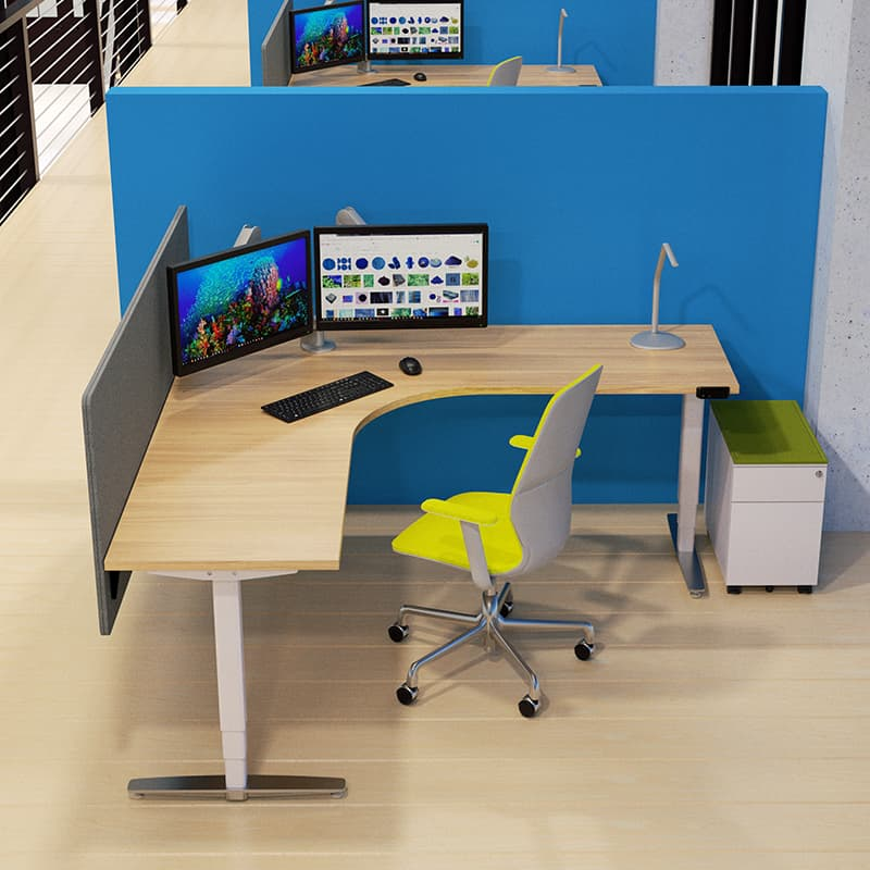 sit-stand-desks-home