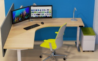 work-fresh-refresh-workspace-ergonomic