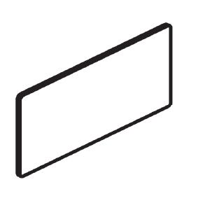 power-beam-divider-panel