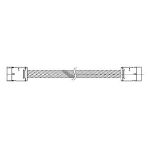 power-beam-jumper-connector-cable