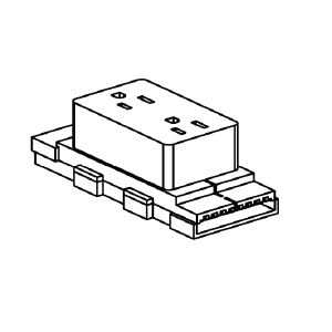 power-beam-receptacles