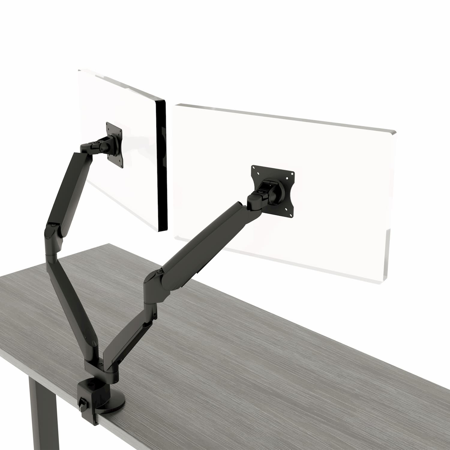 conform-dual-articulating-monitor-arm