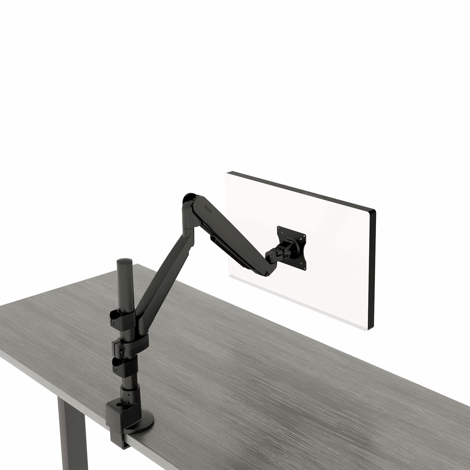 conform-sts-sit-to-stand-monitor-arm