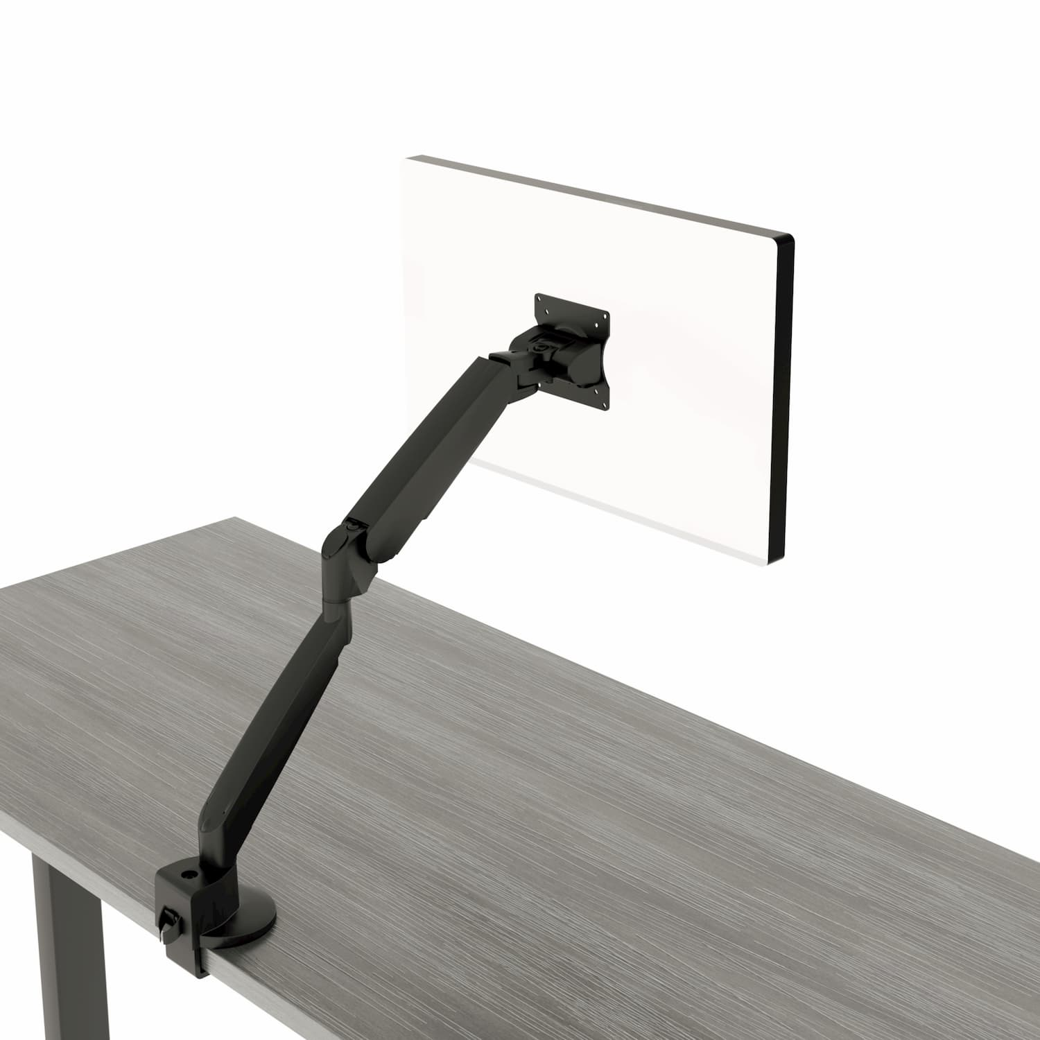 conform-single-hd-articulating-monitor-arm