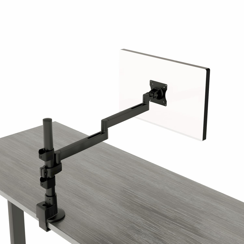 conform-single-static-monitor-arm