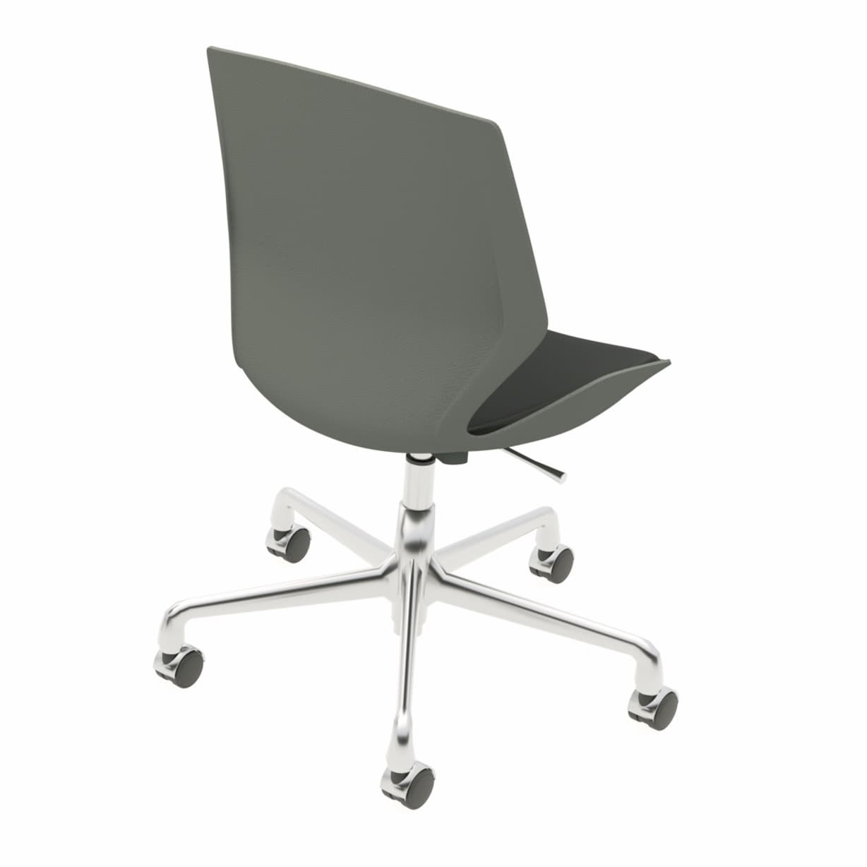 LOS-101-Chair-Back