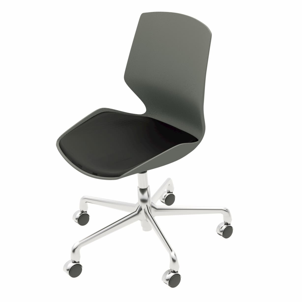 LOS-101-Chair-Front