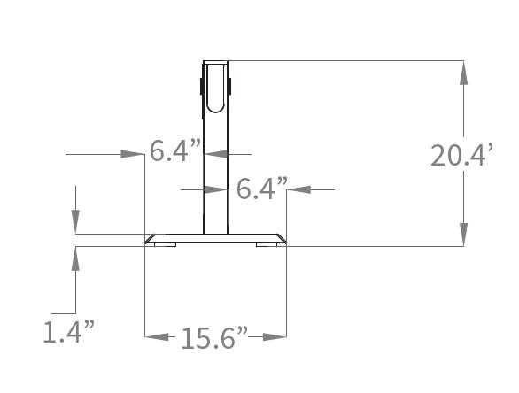 ritebeam-dimensions