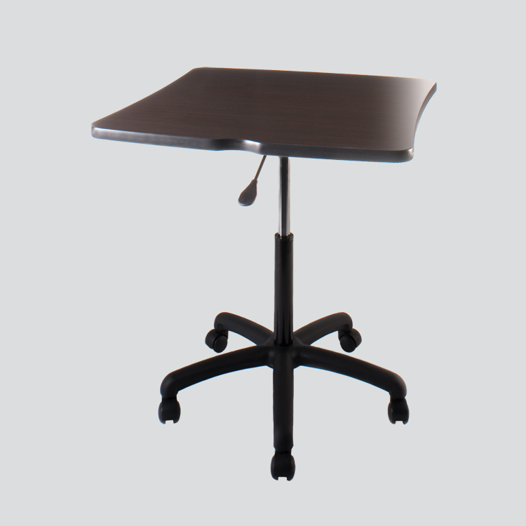 mobile-table-rectangle