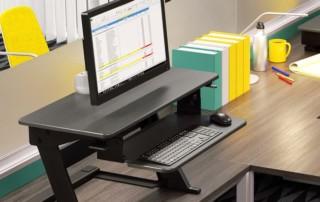 work-remote-ergo-home-office-sm