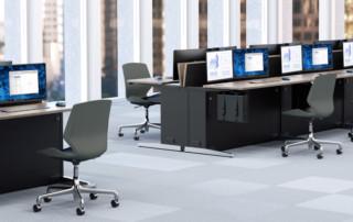 work-smart-streamline-workflow-boost-efficiency
