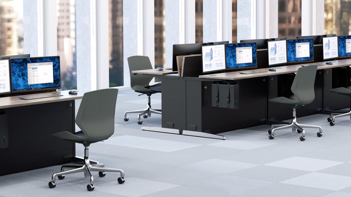 work-smart-streamline-workflow-efficiency