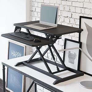 solace-stealth-standing-desk-converter